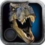 狩猎恐龙修改版