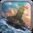 世界大战:战舰