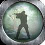 绝地王者-勇士63修改版