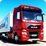 欧洲卡车模拟器2019