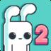 耶小兔子2