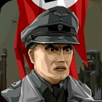 像素二战修改版