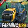 农业模拟器2019