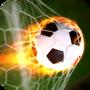 足球比赛2019