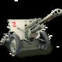 火炮的模拟器