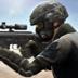 狙击突袭:特种行动