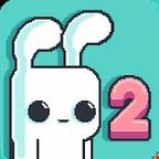 耶-小兔子2修改版