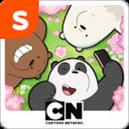 熊熊三消乐修改版