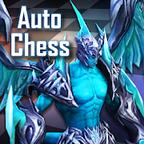 自动国际象棋防御修改版