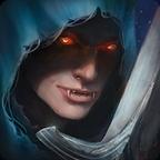 吸血鬼的堕落:起源修改版