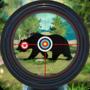 射击大师3D修改版
