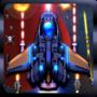 银河巡逻 - 太空射击