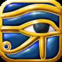 埃及古国修改版