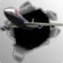 空中交通管制修改版