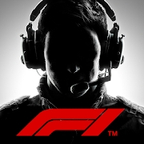 F1经理汉化版