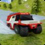 8轮俄罗斯卡车模拟器