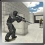 枪袭之战3D修改版