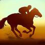 家族传奇: 马匹养成竞技修改版