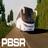 巴士模拟器
