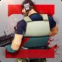 英雄Z:生存进化