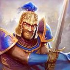 咒语力量:英雄与魔法修改版