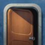 密室逃脱修改版