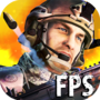 反击 - 在线FPS