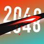 忍者2048修改版