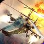 武装直升机空袭战修改版