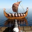 海盗世界修改版