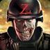 后卫Z.修改版