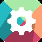 谷歌安装器6.0