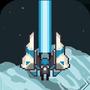 变装战机2:银河射击修改版