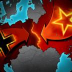 沙盒:战略与战术修改版