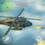 阿帕奇直升机空战