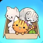 猫咪公寓2 Mod