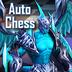 自动国际象棋防御汉化版