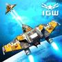 银河战争放置游戏修改版