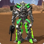 机器人大战修改版
