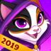 城堡猫修改版