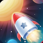 放置火箭修改版