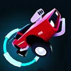 雷克特特技赛车修改版
