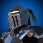 骑士防御:野蛮人入侵