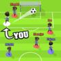 超级明星体育 - 足球