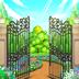 皇家花园故事