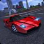 超跑赛车游戏