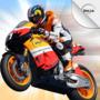 终极摩托车RR 4