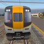 火车驾驶ATS 3