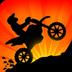日落越野摩托车修改版