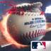 MLB本垒打19 Mod
